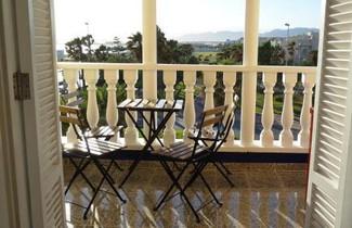 Photo 1 - Apartment in El Ejido