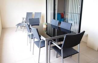 Photo 1 - Edge Apartments Cairns
