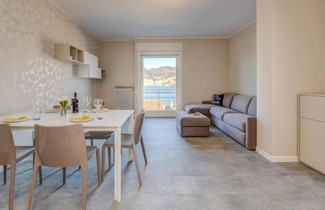 Photo 1 - Apartment in Brenzone sul Garda
