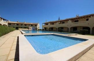 Photo 1 - Haus in Lagoa mit terrasse