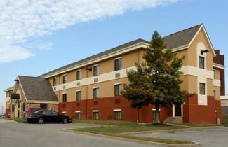 Photo 1 - Extended Stay America - Louisville - Hurstbourne