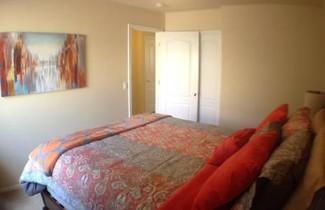 Three-Bedroom Mesa Home 1