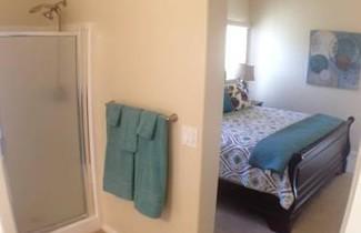 Photo 1 - Three-Bedroom Mesa Home