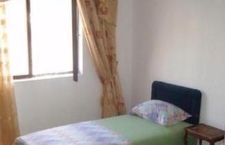 Apartments Pekic 1