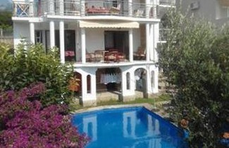 Photo 1 - Apartments Pekic