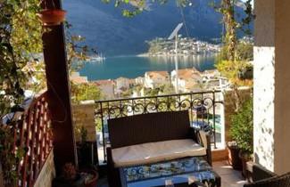 Photo 1 - Apartment Stella di Cattaro