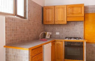 Boccanera a Trastevere Holiday Apartment 1
