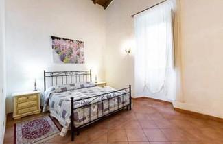 Casali di Villa Bonelli 1