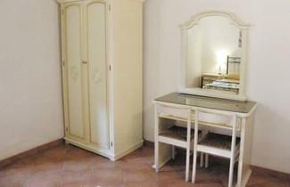 Foto 1 - Casali di Villa Bonelli