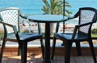Foto 1 - Residence Villa Alda