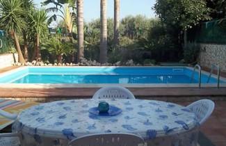 Photo 1 - Casa Vacanze Euthalia