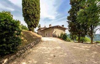 Photo 1 - Il Bagnolo Eco Lodge