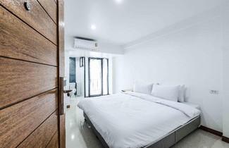 Photo 1 - Don Muang Hotel