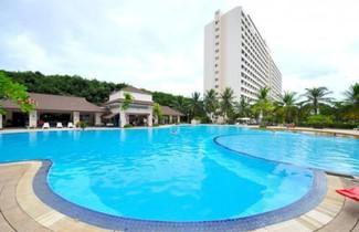 Photo 1 - View Talay 1B Apartments