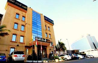 Photo 1 - Mhaideb Hamra