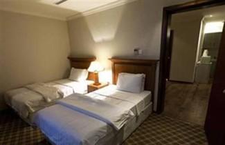 Photo 1 - Tanal Hotel Apartment