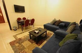 Photo 1 - Abahi Apartment