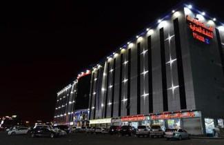 Photo 1 - Ofoq Al Raha Hotel Apartment