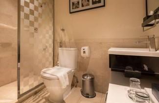Photo 1 - Radoof Hotel Apartment