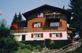 Photo 1 - Apartment Sattelboden 4