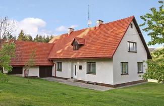 Photo 1 - Apartment Horni Becva