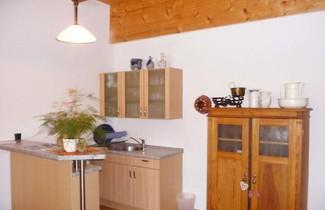 Foto 1 - Apartment Biohof Herrenweg-3