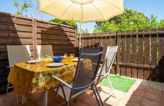 Photo 1 - Holiday Home Les Amandines.1