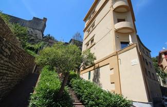 Photo 1 - Locazione Turistica San Giorgio
