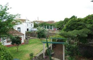 Photo 1 - Quinta dos Figos