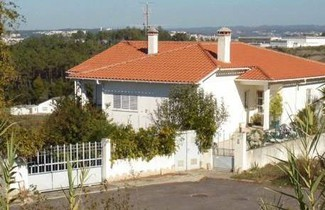 Leiria Fatima Nazaré 3 Bedroom House 1