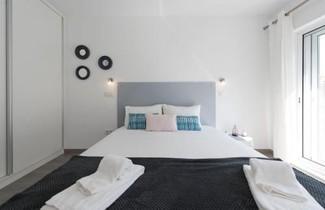 Photo 1 - LovelyStay - Boavista Cozy Apartment