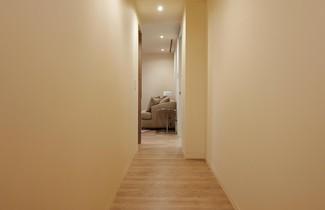 Photo 1 - Signature Apartments Santa Catarina