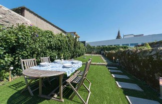 Photo 1 - BmyGuest - Almada Garden Apartment
