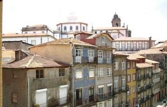 Apartamentos Porto Douro Ribeira 1