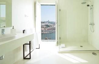 Arco Apartments 1