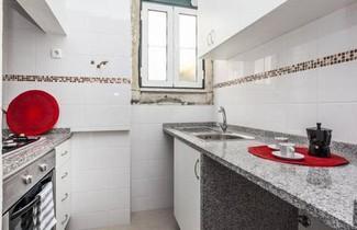 LxWay Apartments Travessa do Oleiro 1