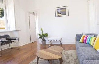 LV Premier Apartments P.Real- AS 1