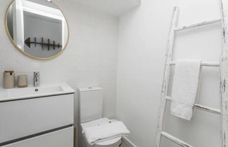 LxWay Apartments Santa Marta 1