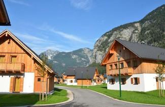 Photo 1 - Dormio Resort Obertraun