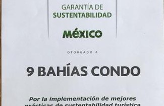Photo 1 - 9 Bahias Condos