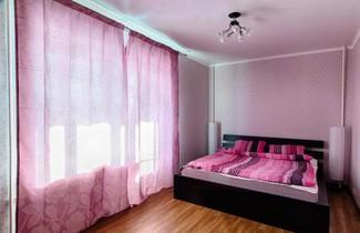 Foto 1 - City Inn Apartments Savelovskaya