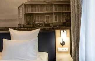 Photo 1 - Volga Apart Hotel