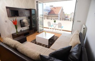 Foto 1 - Apartments Belvedere