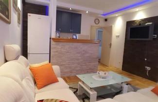 Photo 1 - Apartment Arena Biznis Lux