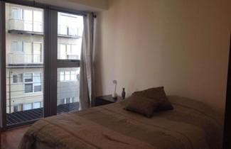 Photo 1 - Apartamento De Lujo Coyoacán