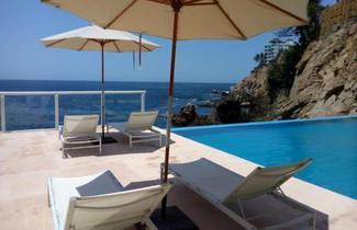 Photo 1 - Departamento En Acapulco