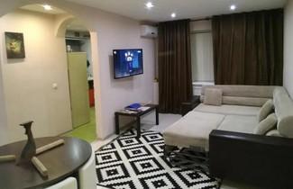 Photo 1 - Prusskaya Apartment