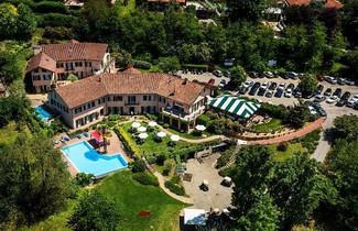 Foto 1 - Hostellerie Du Golf