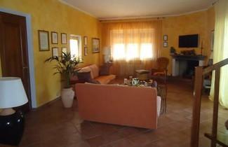 Foto 1 - Casa Rosaria