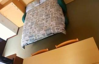 Photo 1 - Appartamento Antares